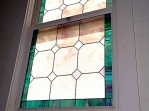 12-Holy-Ghost-Church-Kula-window