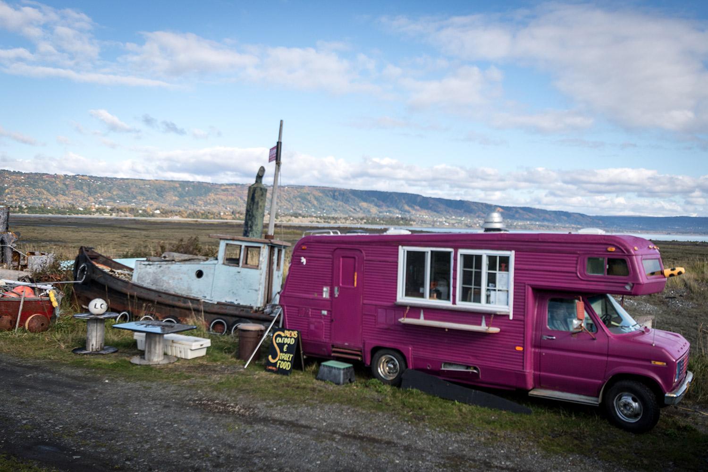 Summit-lake-to-Anchorage-16