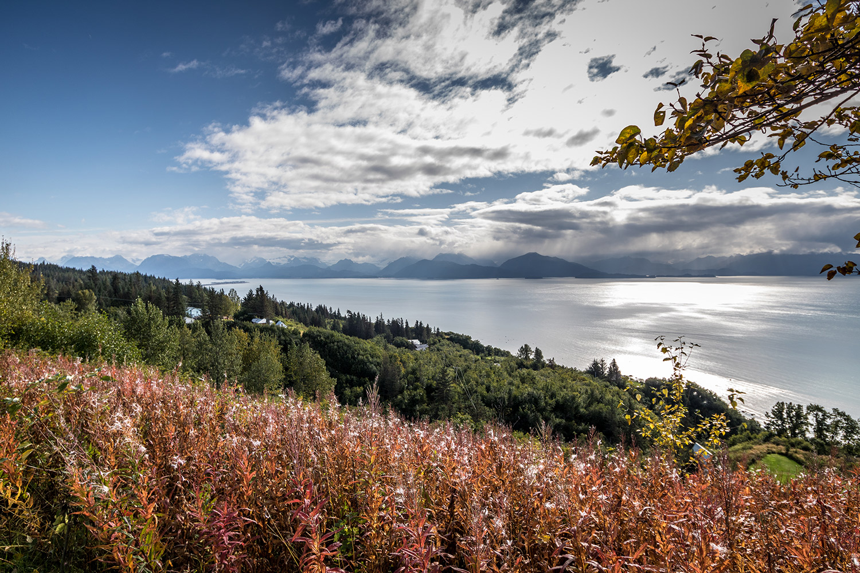 Summit-lake-to-Anchorage-17