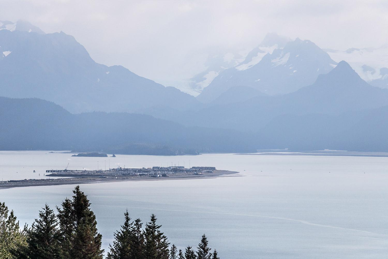 Summit-lake-to-Anchorage-19