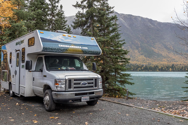 Summit-lake-to-Anchorage-25