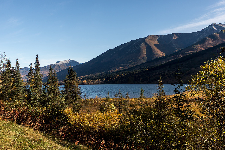 Summit-lake-to-Anchorage-32