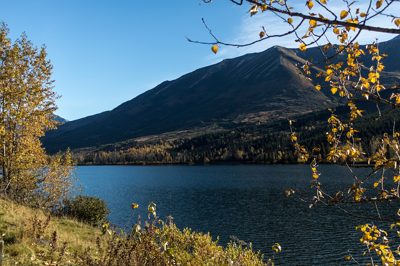 Summit-lake-to-Anchorage-33