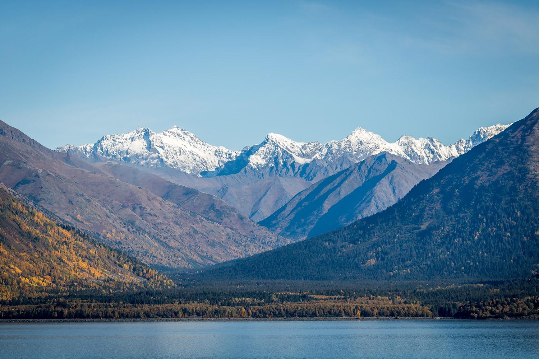 Summit-lake-to-Anchorage-37