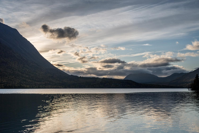 Summit-lake-to-Anchorage-57