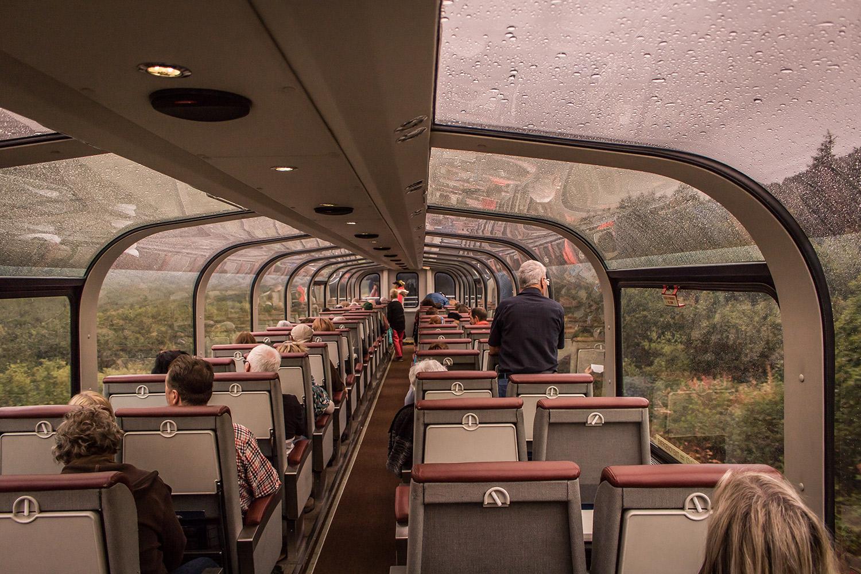 train-fjords-24