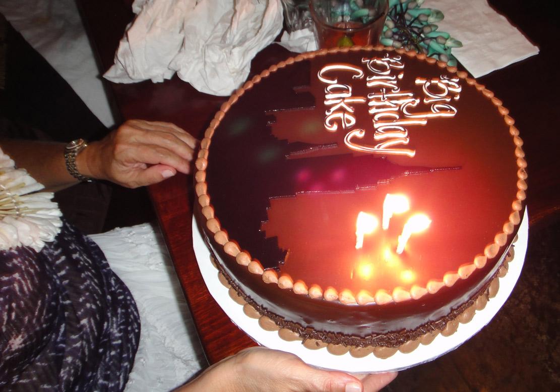 bonnie-cake4