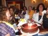 bonnie-cake3