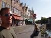 Brugge / Brussels