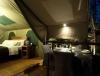 camping-gia-plousious-01