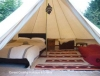 camping-gia-plousious-13