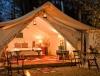 camping-gia-plousious-17
