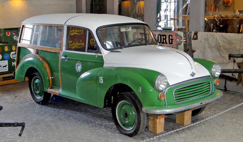 carlsberg-car1