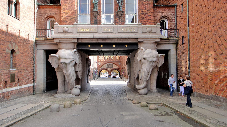 carlsberg-entry