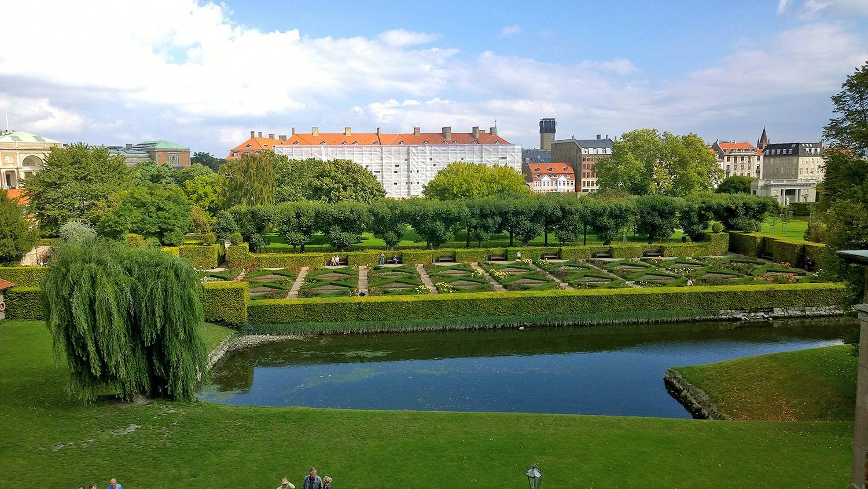 16-Rosenborg-Palace
