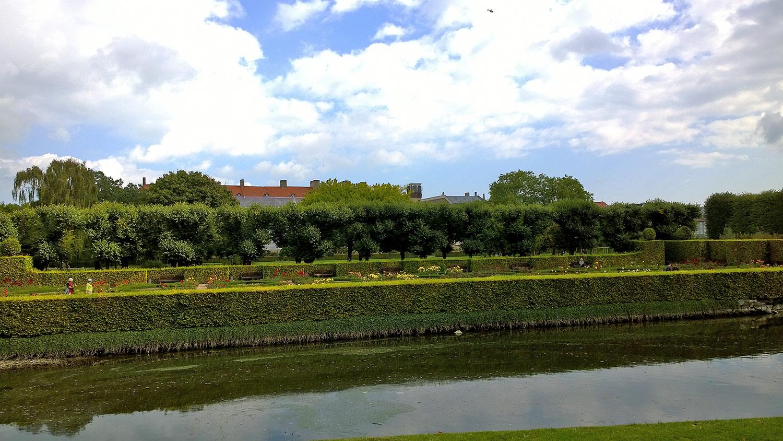 4-Rosenborg-Palace