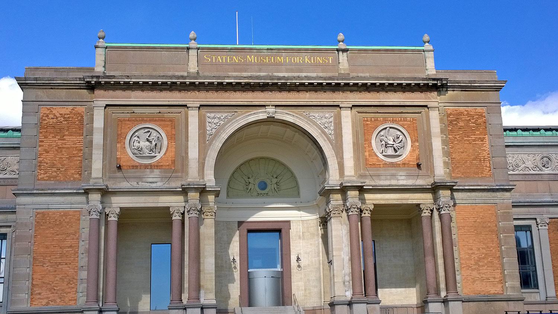 40-Royal-Museum-of-Art