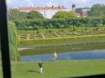 12-Rosenborg-Palace