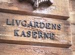 3-Rosenborg-Palace