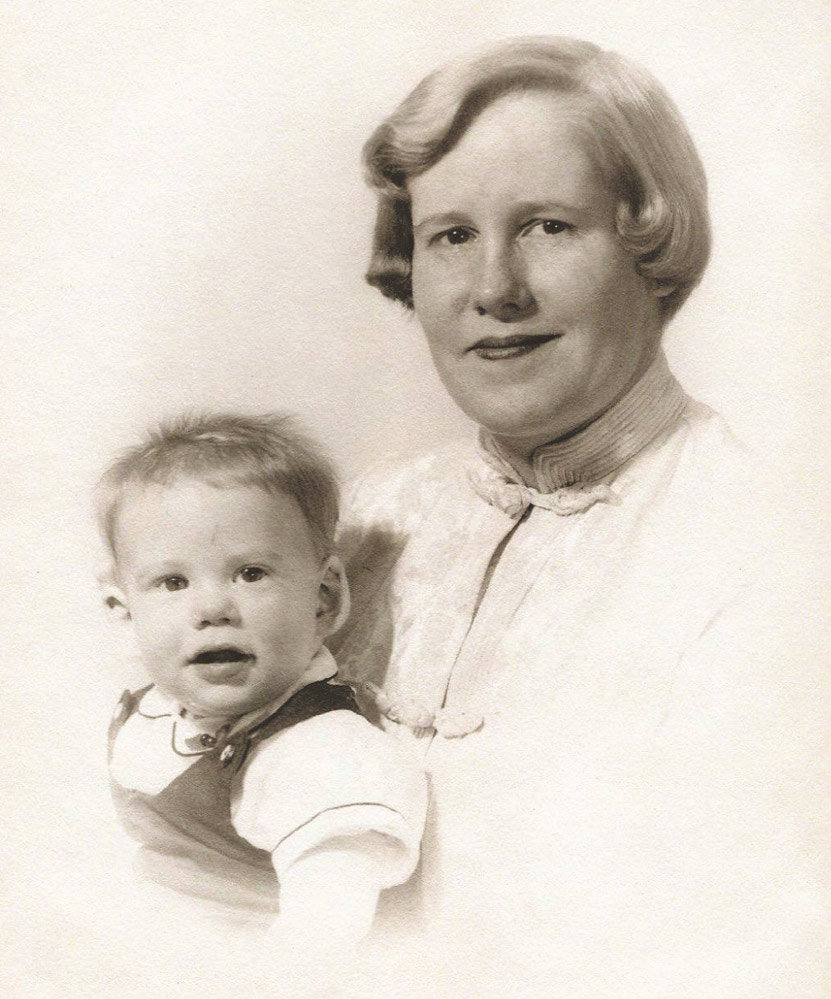 mom-and-gill-1957-cropped.jpg