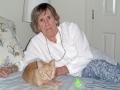 mom-marmi10-07.jpg
