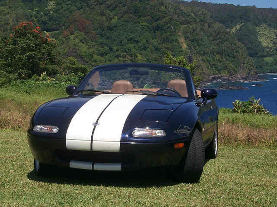 Copy-of-my-miata-Keanai