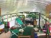 Liza's-bus