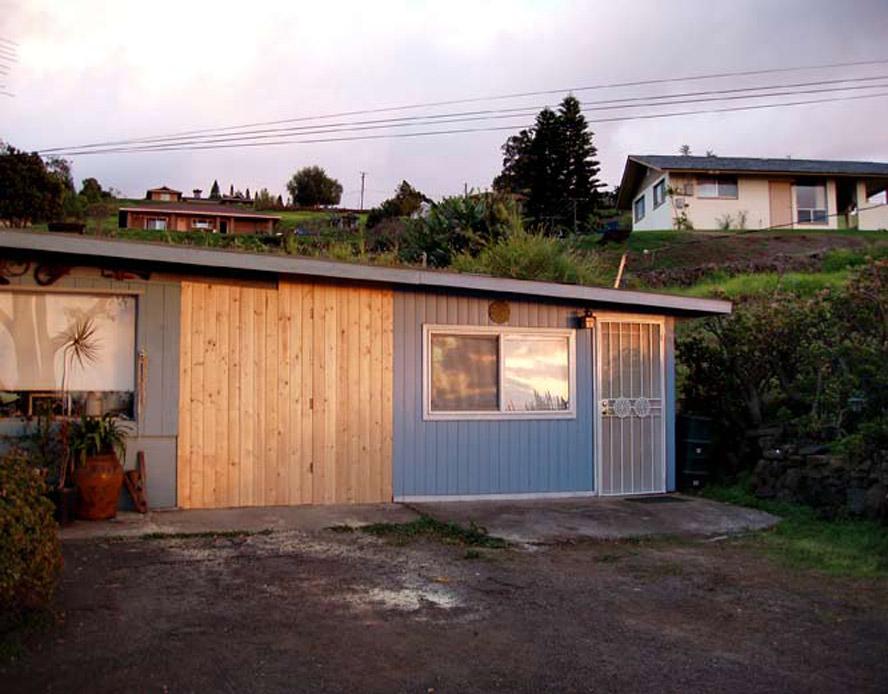 garage-pau