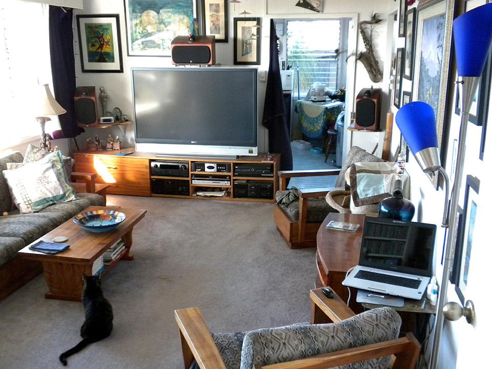 livingroom2010