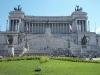 rome2_0925