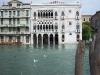 Italy 2002