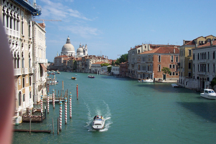 venice-and-beyond_0282