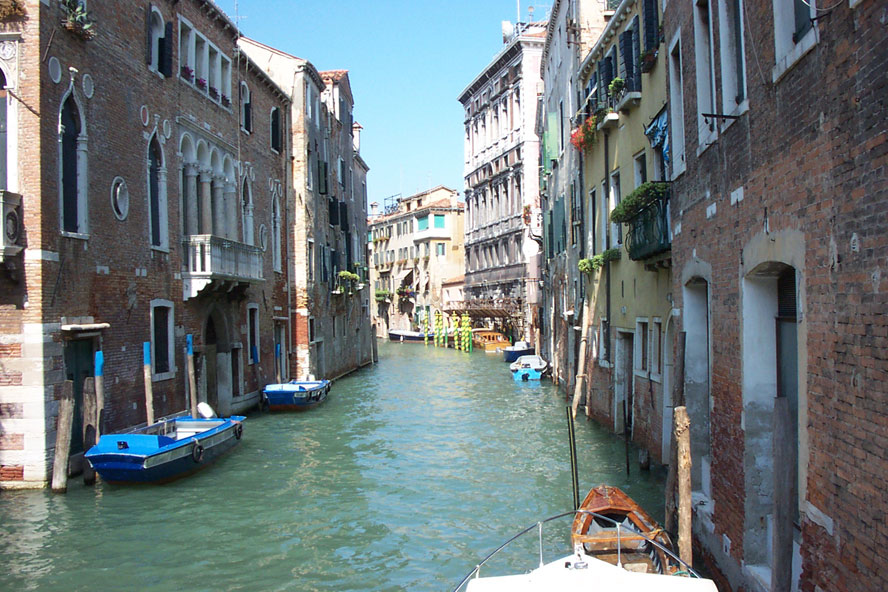 venice-and-beyond_0309