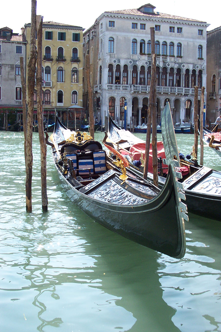 venice-and-beyond_0312