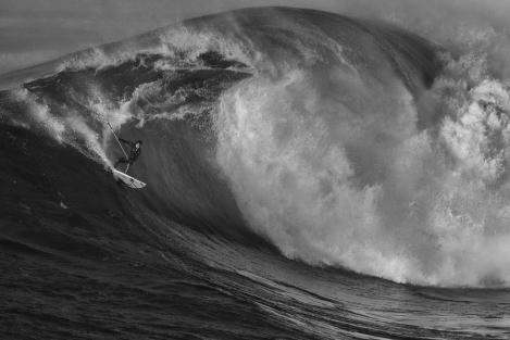 Kai-Lenny-Jaws-2016-Bangerter-51