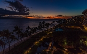 kaanapali-featured-