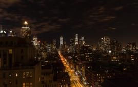 night photog