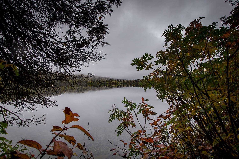gate_lake_denali-7