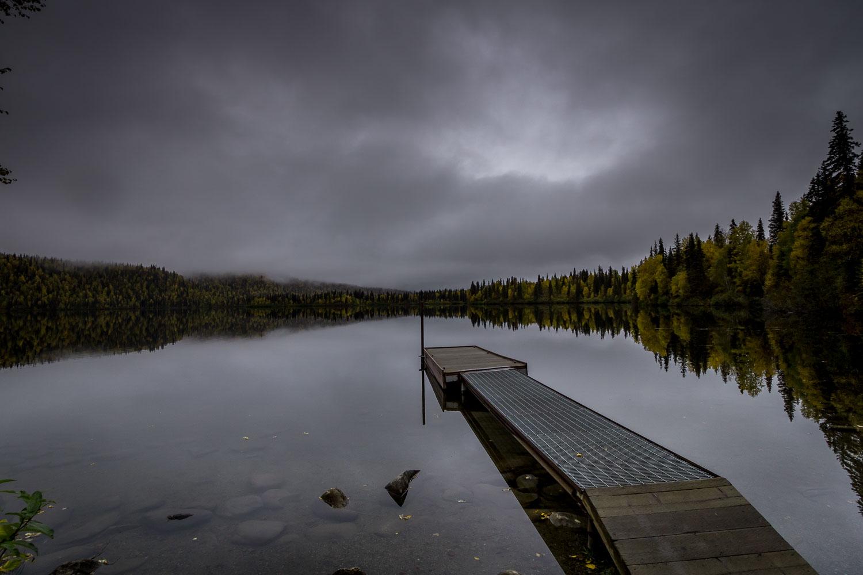 gate_lake_denali-8