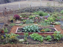 janes-garden-9-16