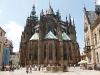 Praha  -Prague