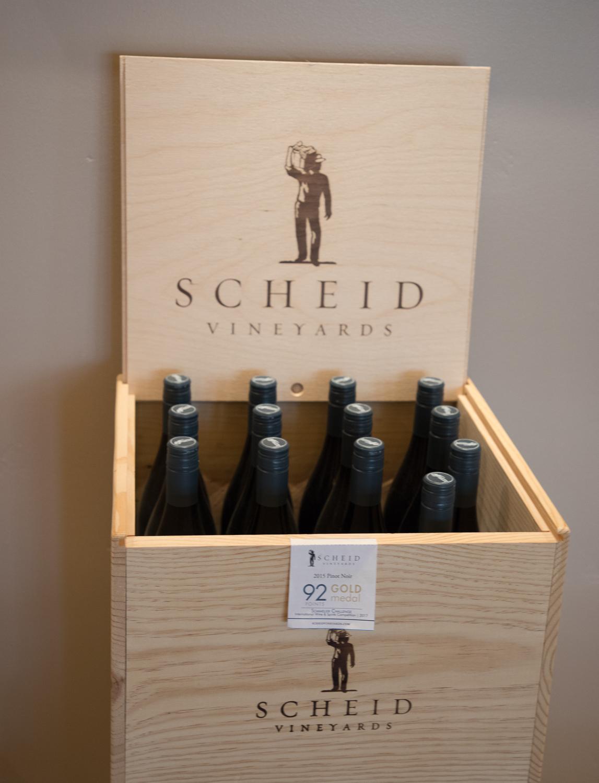 scheid-5
