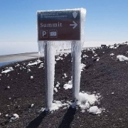 HALEAKALA-SNOW-10FEB19-43