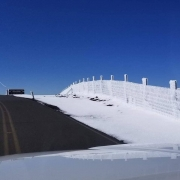 HALEAKALA-SNOW-10FEB19-44