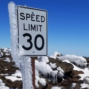 HALEAKALA-SNOW-10FEB19-45