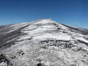 HALEAKALA-SNOW-10FEB19-47