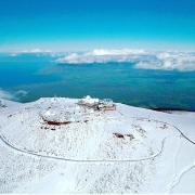 HALEAKALA-SNOW-10FEB19-53