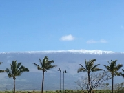 HALEAKALA-SNOW-11FEB19-25