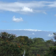 HALEAKALA-SNOW-11FEB19-26