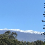 HALEAKALA-SNOW-11FEB19-28